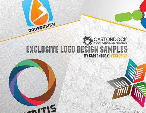 logo_collection_freebie