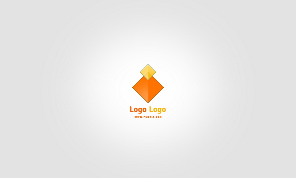 orange-psd-logo
