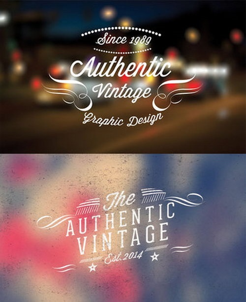 vintage-retro-labels-psd