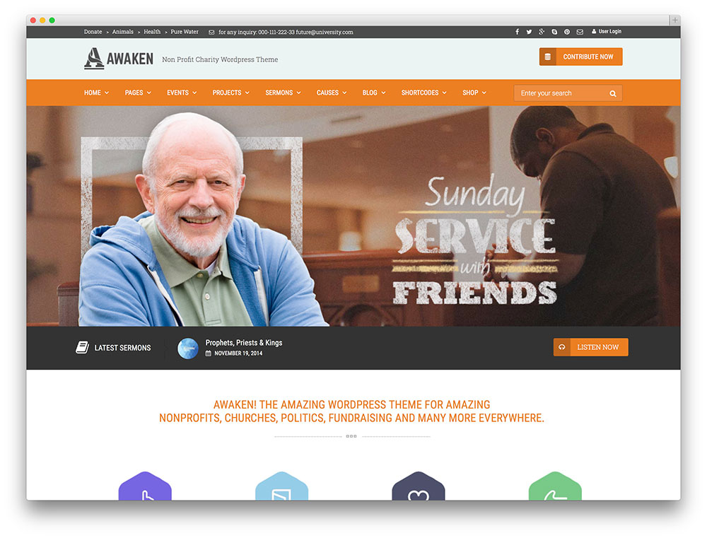 awaken-charity-responsive-wordpress-theme