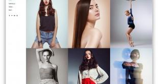 skylab-multipurpose-fashion-theme-download