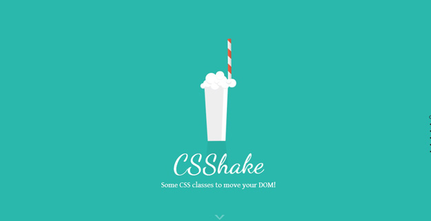 CSS-Shake-css3-transition-effects