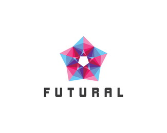 FUTURAL-logo-Inspiration