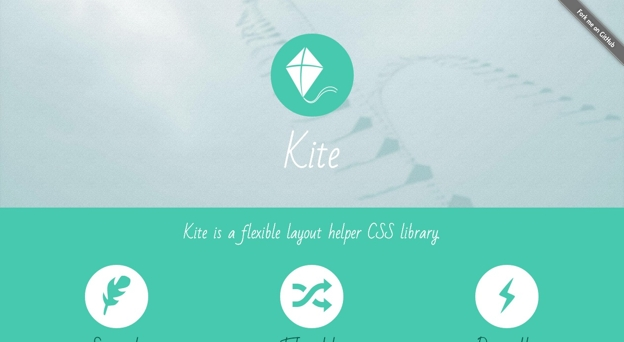Kite-css3-transition-effects