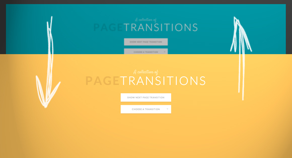 Page-Transitions-css3-transition-effects