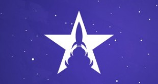 Creative Star Logos