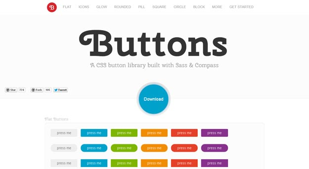 buttons-css3-transition-effects