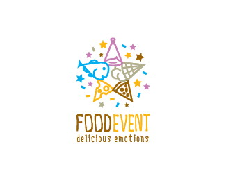 food-event-logo-Inspiration