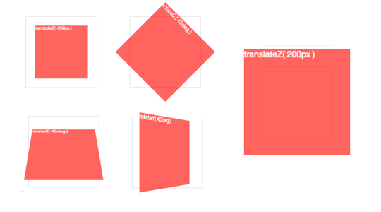 transforms-css3-transition-effects