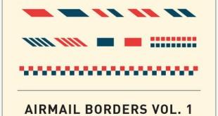 Best Border Templates