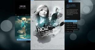 Night-Club-WordPress-Themes