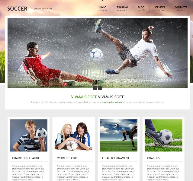 wordpress themes free
