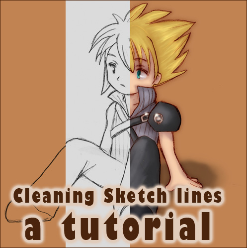 cleaning_up_lines_tutorial