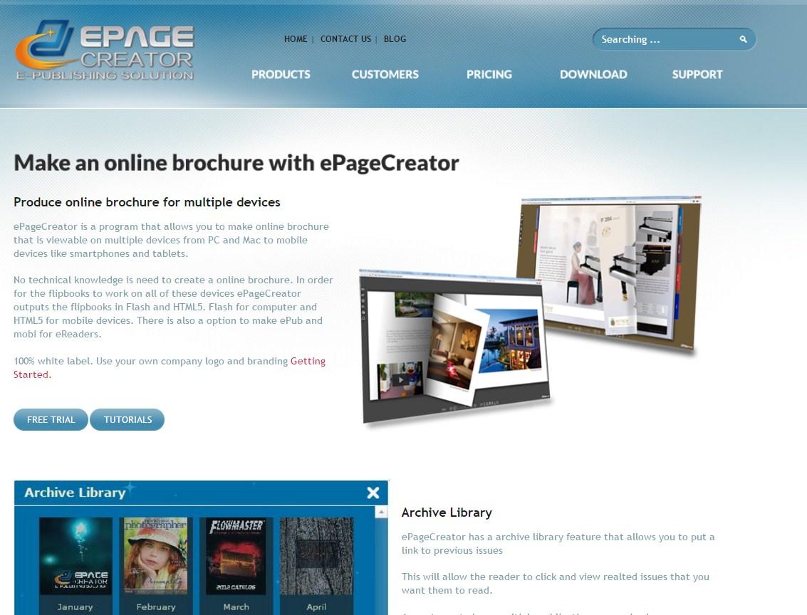 Online software maker free best free home design for Online house maker