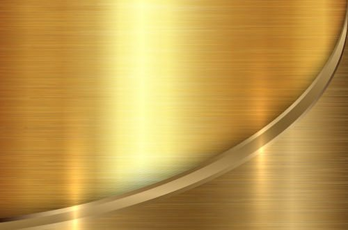 45 best free shiny gold foil texture for designers