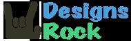 Designs Rock