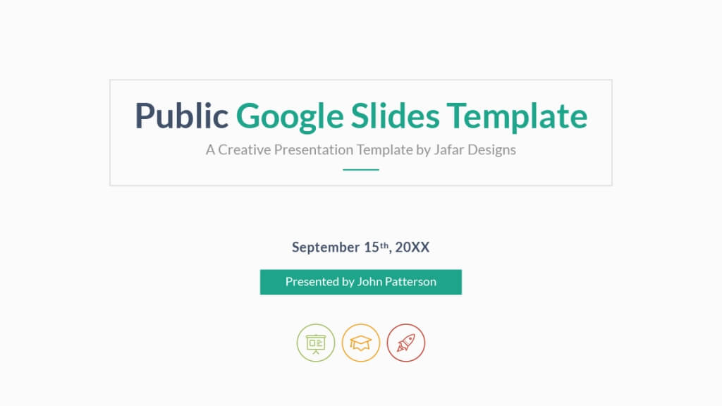 001 Preview Google Slides Templates