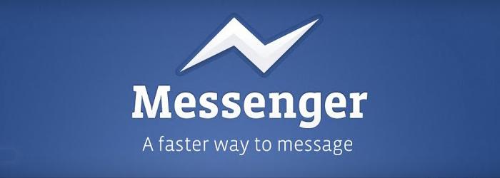 facebook chat messenger plugins