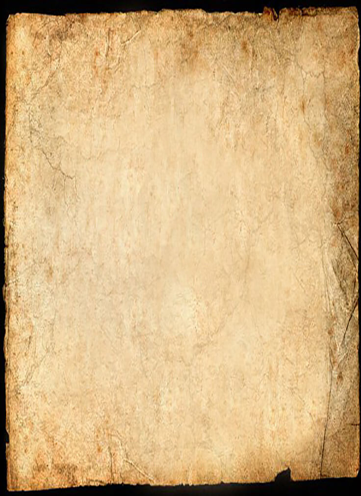 Aged paper texture by firesign High Quality Old Paper Texture Download