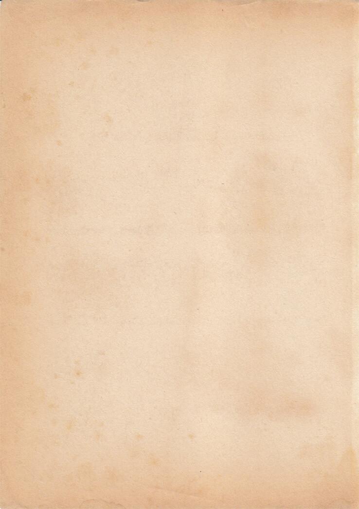 Grunge color Paper Texture