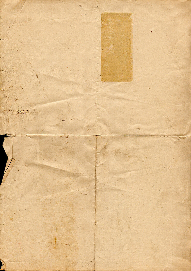 Grungy Paper Textures Quality Old Paper