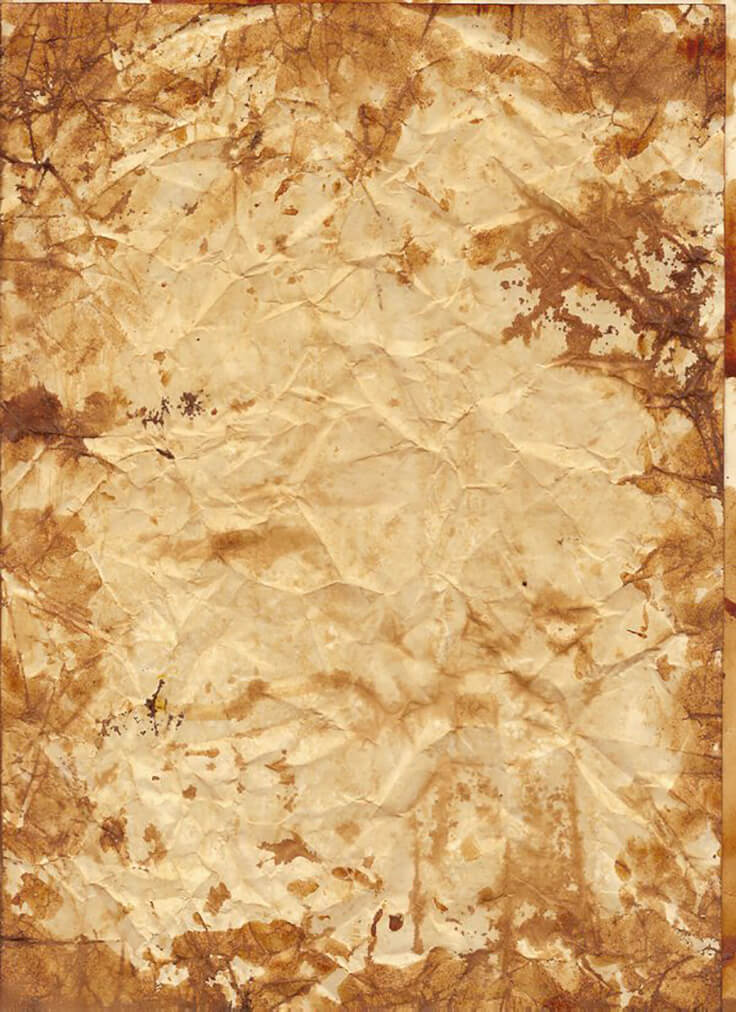 Paper Stock by hatestock High Quality Old Paper Texture