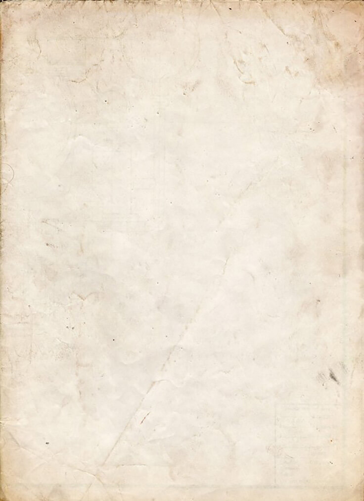 Paper texture High Quality
