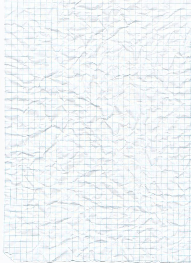 Simple High Quality Old Paper Texture