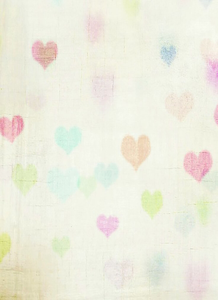Sweet hearts Texture Download