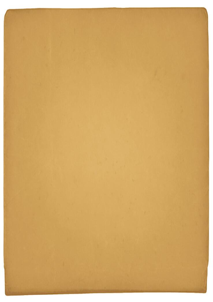 Vintage Paper Texture Quality Old Paper Texture