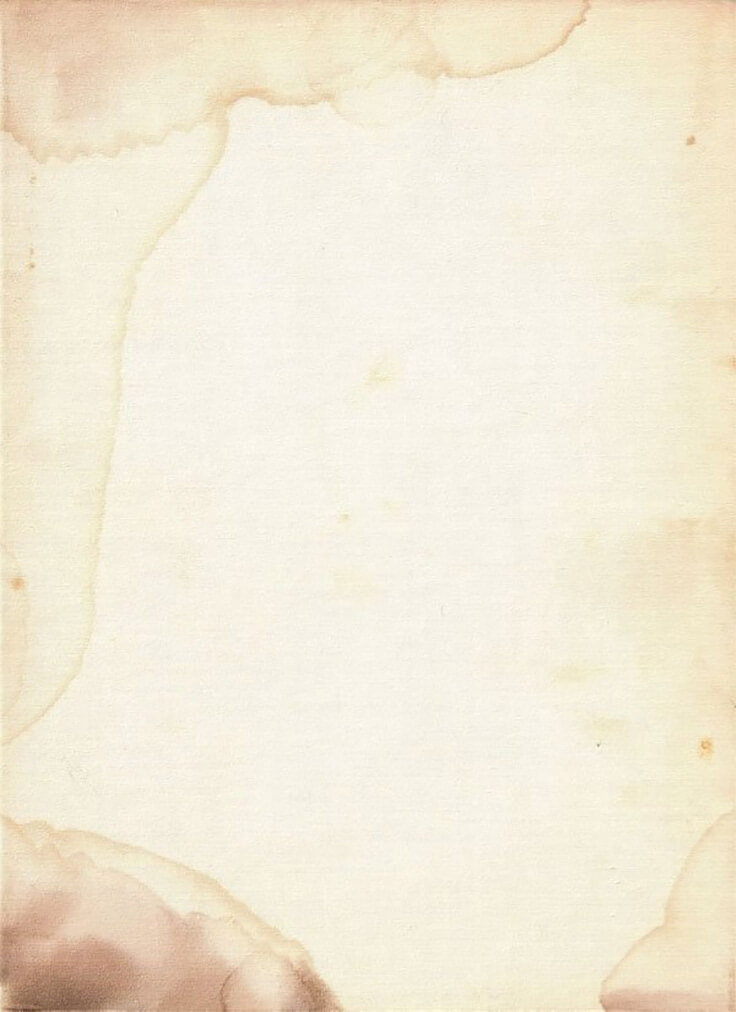 Vintage paper TEXTURE PACK High Quality Old Paper