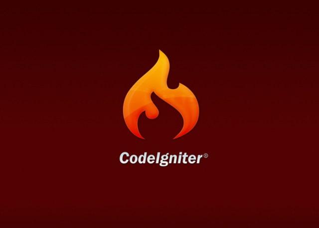 codeigniter Framework For Web Developers