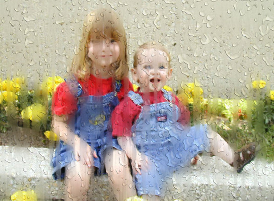cute kids Photography for Inspiration