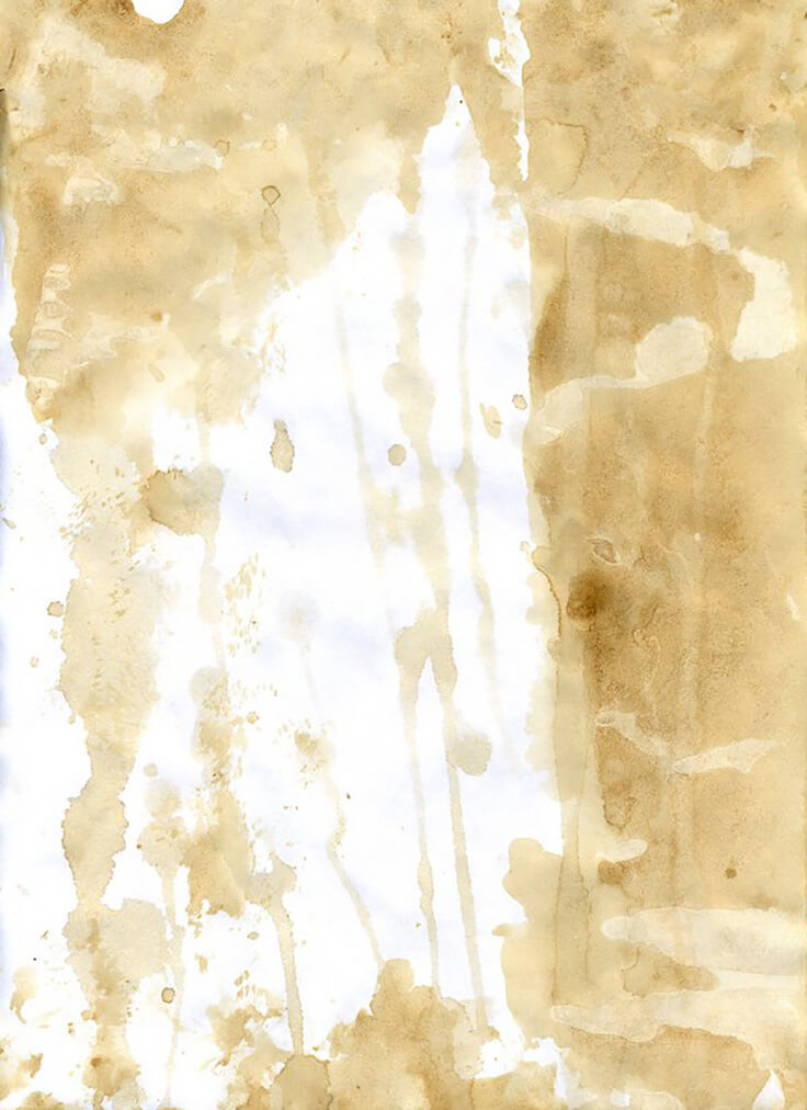 grunge stained paper Texture Download