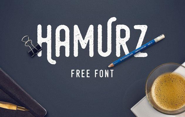 hamurz Graphic Designers