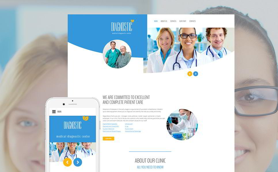image Best Responsive Parallax Scrolling HTML5 (7)