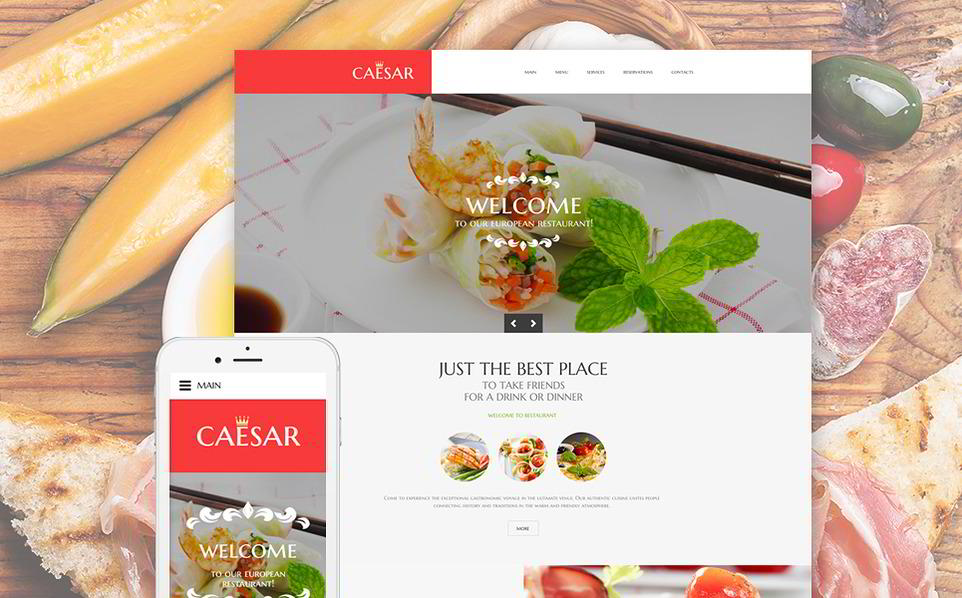 image Best Responsive Parallax Scrolling HTML5 (9)