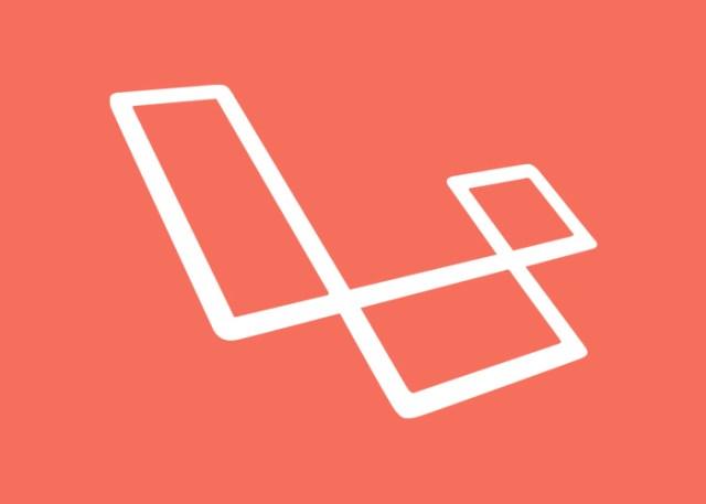 laravel Framework For Web Developers