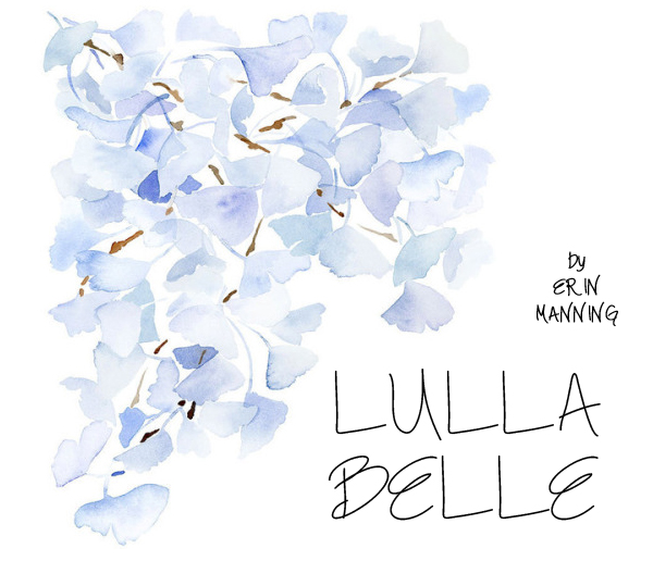 lulla bella Free Font 2017 for Graphic Designers