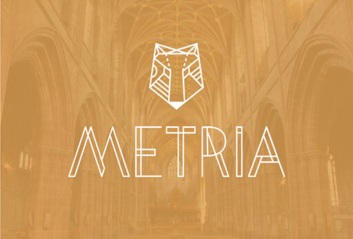 metria for Hipsters