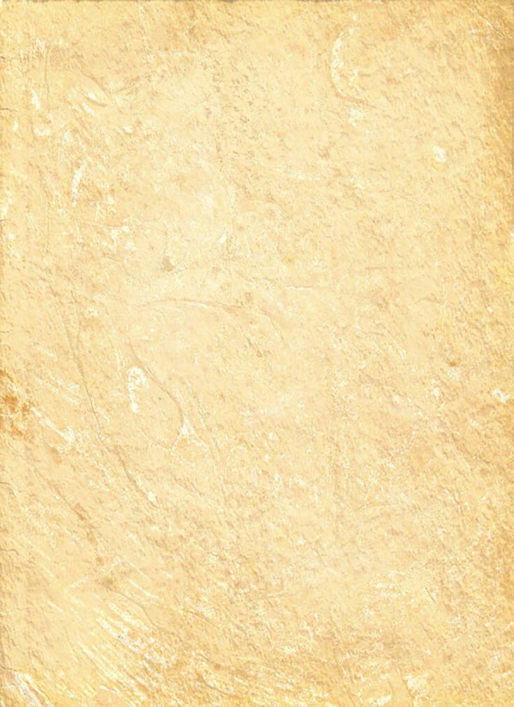 paper texture by akinna stock High Quality Old Paper