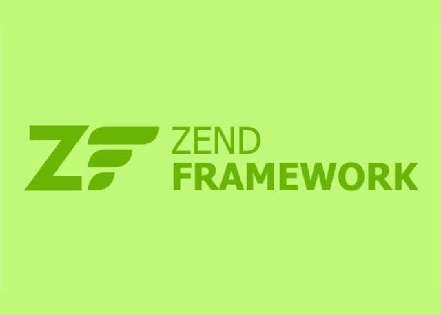zend framework Framework For Web Developers