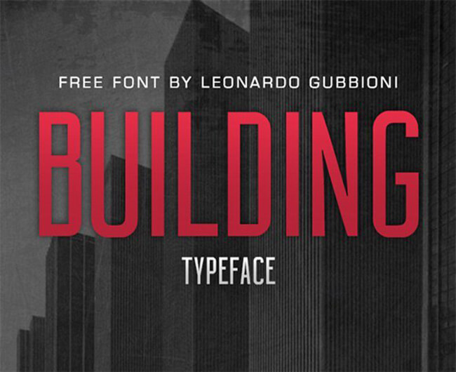 Building Popular Geometric