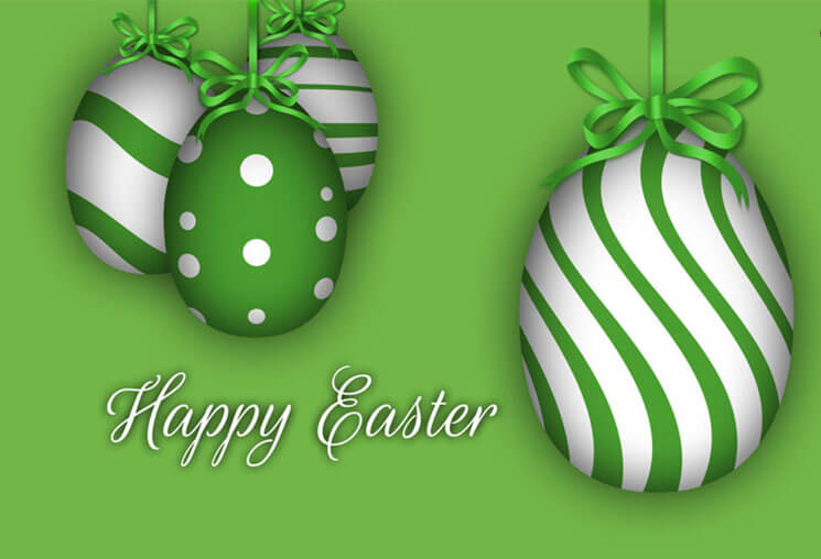 60 Most Beautiful Cute Easter Wallpapers