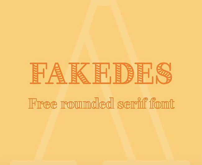 Fakedes Most Popular Geometric