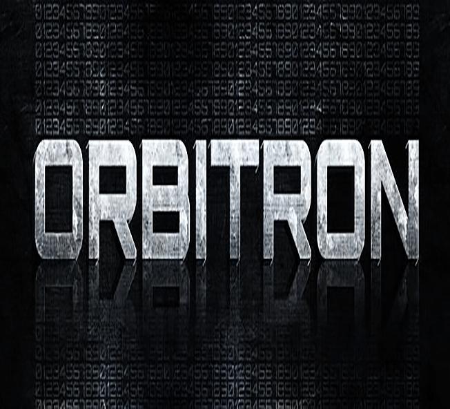 orbitron Most Popular