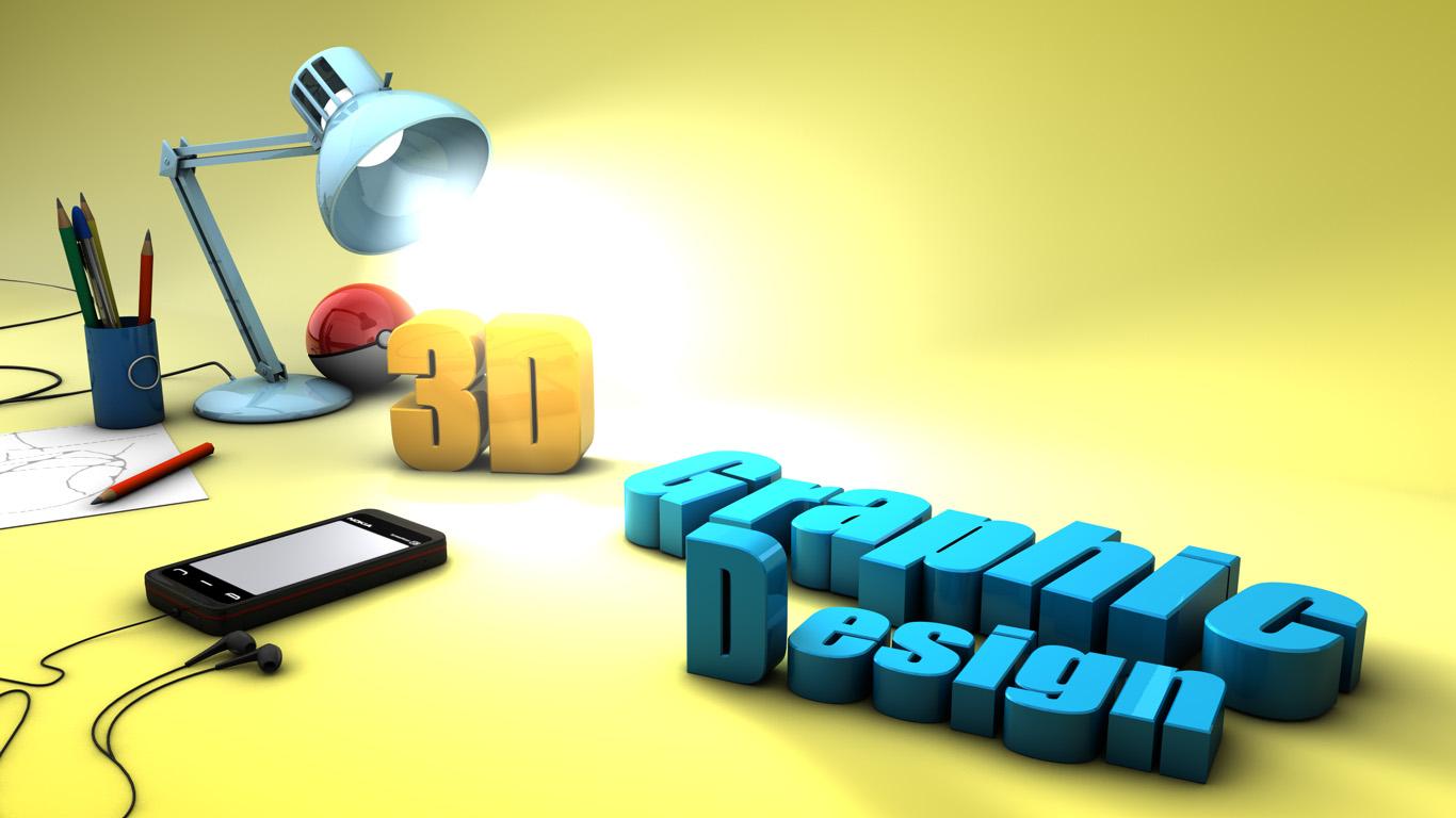 10 popular 3d fonts free download online for 3d design online